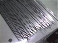 戴南不锈钢无缝管供应商 168*6