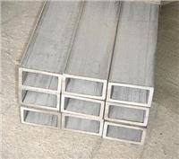 戴南不锈钢无缝管 201材质 常规及非标定做