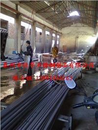 泰州佳孚不锈钢管/拉管厂 常规及非标