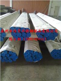 戴南不锈钢无缝管高要求压力元件生产 201钢管,304钢管,316钢管