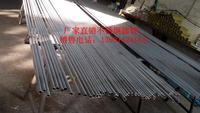 热交换器冷凝器用小口径不锈钢无缝管 25*2