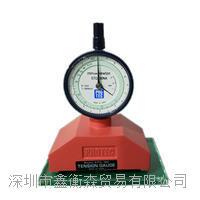 STG-80NA张力计/日本张力计