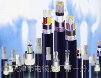 NH-RVVP阻燃耐火屏蔽电缆_国标 NH-RVVP阻燃耐火屏蔽电缆_国标