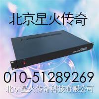 视频分配器 SHW-1664DT