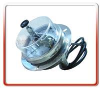 100MM耐震全钢电接点压力表 100YX-US01