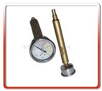 40MM SF6密度压力表 40SF-B004