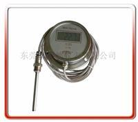100MM数显压力式温度计 DTS-280