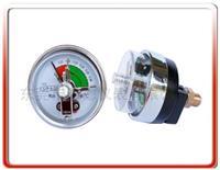 60MMSF6常规型密度继电器  60SFX-002