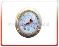 100轴向记忆型耐震压力表 100UL-UBJX-001