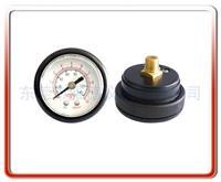 40MM面板固定式气压表 40QL-A04