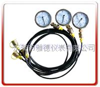 测压装置 测压装置