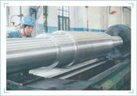 DH21 ダイカスト金型用鋼 DH21 ダイカスト金型用鋼