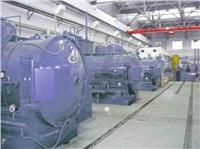 ASTM1340合金结构钢ASTM1340合金结构钢化学成份 ASTM1340合金结构钢