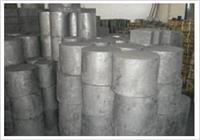 德国16MnCrS5(1.7139)结构钢的报价 16MnCrS5