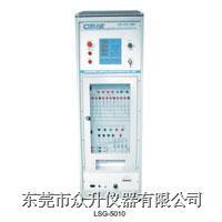 东莞厂家现货供应LSG立式系列雷擊浪湧發生器