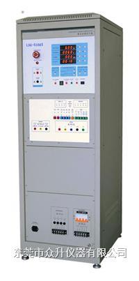 专业供应LSG立式系列雷擊浪湧發生器 品质服务保障