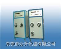 電控負載櫃 ZS-1203