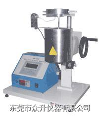 熔融指數測定儀ZS-400C ZS-400C