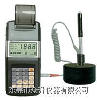 裏氏硬度計TH110 TH110