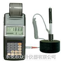 便携式裏氏硬度計 TH110