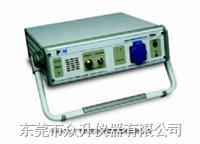 電磁幹擾預檢測系統PMM7000 PMM7000