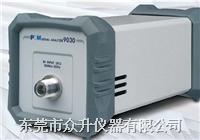 3GHz/6GHz頻率擴展模塊PMM9030/PMM9060 PMM9030/PMM9060