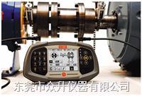 激光對中儀,激光轴对中仪 FIXTURLASER GO Basic