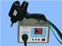 ESD静电测试仪 ESD-202AX(*新标准)