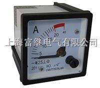 SQ48-V电压表 SQ-48-V