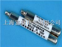 RX1D-1000熔断信号器 RX1D-1000