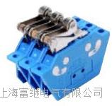 CSK-11-33磁吹限位开关  CSK-11-33
