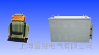CDGS-5KVA船用变压器 CDGD-10KVA