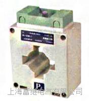 KLH-0.72电流互感器 KLH-0.72I