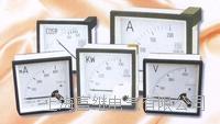51L4-A电流表 51L4-V