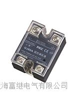 GJ60A固态调压器 GJ10A