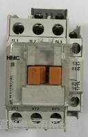 HIMC-18W交流接触器 HIMC18W22