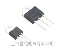 SZ1N60场效应晶体管 SZ10N60