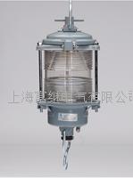 CXH9-1航行信号灯 CXH9-1