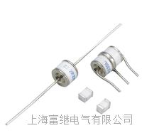 SZ2R/3R070防雷管-陶瓷气体放电管 SZ401