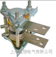 SS-11水冷式散热器 SS-12