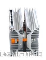 XSF-200A风冷反并联散热器 XSF-500A