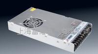 CL-A6-300-24開關電源 CL-A6-300-24