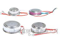T123-200平板俄罗斯普通晶闸管 T133-500