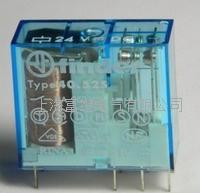 40.31.7.024.0001小型继电器 40.31S