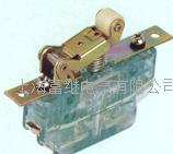 LX44-SK2-Za-10A速动开关 LX44-SK2-Za-10A