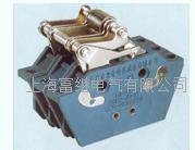 LX44-CSK2-33磁吹开关 LX44-CSK2-33
