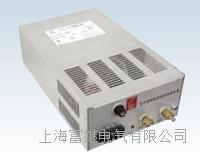 CL-A-2000-24開關電源 CL-A-2000-24