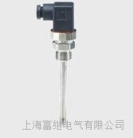 MBT5260温度传感器