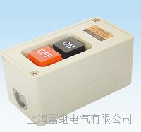 TBSP-315按钮开关 TBSP-315