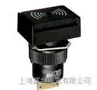 FM16-24A蜂鸣器 FM16-06A